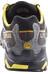 La Sportiva Ultra Raptor Hardloopschoenen Heren geel/zwart